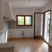 Vente appartement Manosque 184000€ - Photo 4