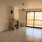Location appartement St raphael 895€ CC - Photo 1