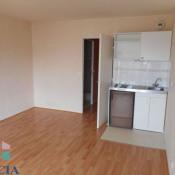 Ifs, Studio, 25,57 m2