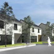 vente Maison / Villa 3 pièces Thionville
