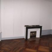 Villefranche de Rouergue,  комнаты, 800 m2