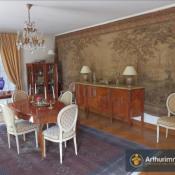 Vente de prestige maison / villa Colmar 768000€ - Photo 5