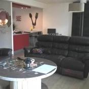 vente Appartement 5 pièces Saint-Genest-Malifaux
