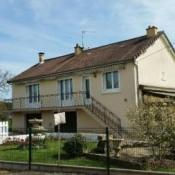 vente Maison / Villa 5 pièces Roeze sur Sarthe