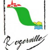 Terrain 450 m² Rogerville (76700)