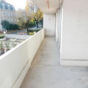 vente Appartement 3 pièces Mulhouse