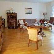 Montmorency, Wohnung 5 Zimmer, 100 m2