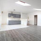 Nozay, Appartement 3 pièces, 71,89 m2