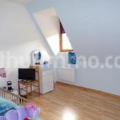 Sale house / villa Fecamp 246100€ - Picture 4