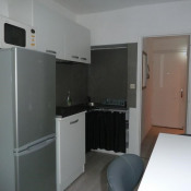 location Appartement 1 pièce Tain l'Hermitage