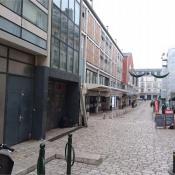 Orléans, 35 m2