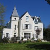 Maisons Laffitte, Propriété 12 pièces, 490 m2