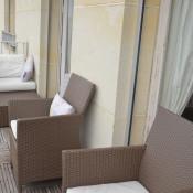 Versailles, Apartamento 5 assoalhadas, 141 m2