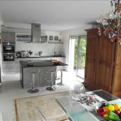 Vente de prestige maison / villa Cranves sales 980000€ - Photo 7