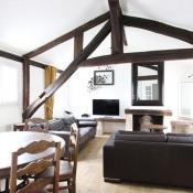 Paris 9ème, Appartement 2 pièces, 54 m2