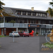 Location local commercial Orleix 250€ HT/HC - Photo 3
