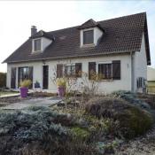 vente Maison / Villa 6 pièces Ste Solange
