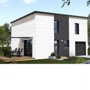 vente Maison / Villa 5 pièces Antony