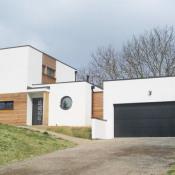 Maison 5 pièces Vosges (88)