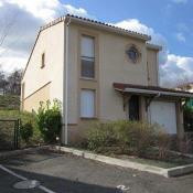 location Maison / Villa 4 pièces Grenade
