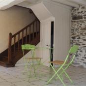 vente Maison / Villa 3 pièces Thury-Harcourt