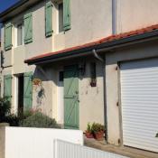 viager Maison / Villa 5 pièces St Seurin sur l Isle