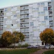 location Appartement 3 pièces Châteauroux