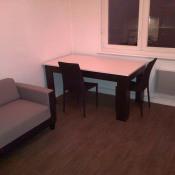 location Appartement 1 pièce Hellemmes Lille