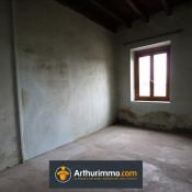 Vente maison / villa Le bouchage 94500€ - Photo 6