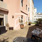 Marseille 8ème, квартирa 5 комнаты, 101 m2