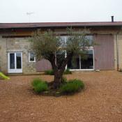vente Maison / Villa 5 pièces Saint Etienne du Bois