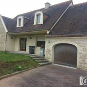 Mondeville, Villa 8 pièces, 150 m2