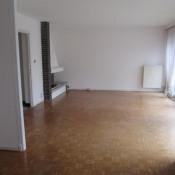 vente Appartement 4 pièces Bethune