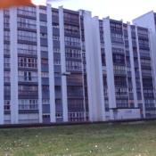 Argenteuil, Appartement 2 pièces, 45 m2