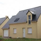 Maison 6 pièces + Terrain Dolo