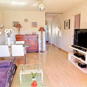 Antibes, Apartamento 4 assoalhadas, 76,2 m2