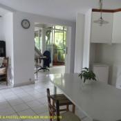 vente Maison / Villa 7 pièces Pamiers
