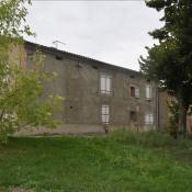 vente Maison / Villa 6 pièces Cuq Toulza (Secteur)
