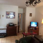 location Appartement 2 pièces Pertuis