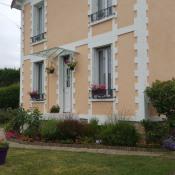 Vente maison / villa Sannois