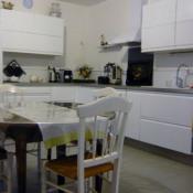 viager Appartement 5 pièces Montpellier