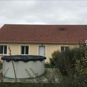 Sale house / villa 13 km de sens 160000€ - Picture 1