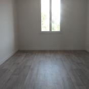 vente Appartement 3 pièces Villers Saint Paul