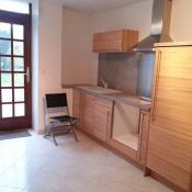 location Appartement 2 pièces Ercuis