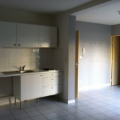 location Appartement 2 pièces Les Angles