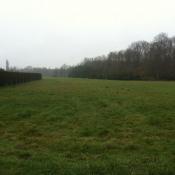 Terrain 800 m² Francheville (27160)