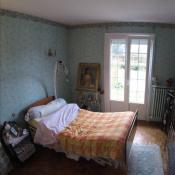 Sale house / villa Sens 223000€ - Picture 6