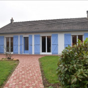 Vente maison / villa La ferte gaucher 193 000€ - Photo 2