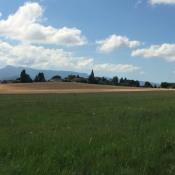 Terrain 472 m² Chatuzange-le-Goubet (26300)