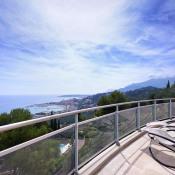 Menton, vivenda de luxo 8 assoalhadas, 320 m2